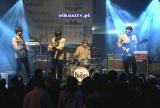 The Beatles Revival Zakończenie Lata Wolbrom '2010